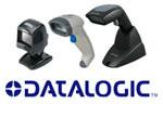 Barcodescanner Datalogic