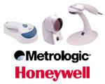 Barcodescanner Metrologic - Honeywell