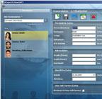 IDExpert SmartACT günstig kaufen