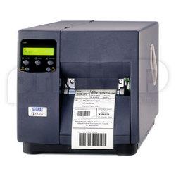 Datamax I 4210