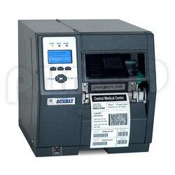 Datamax H 4408