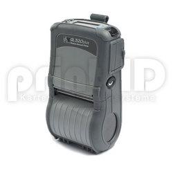 Zebra QL320 Plus