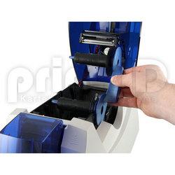 Datacard SP35 Plus
