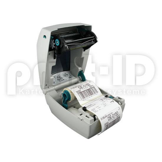 zebra tlp 2844 g nstig kaufen tlp2844 etiketten service zubeh r. Black Bedroom Furniture Sets. Home Design Ideas