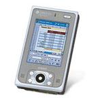Barcodescanner Casio IT-10 günstig kaufen