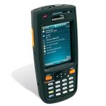 Barcodescanner Datalogic Pegaso günstig kaufen