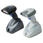 Barcodescanner Datalogic QuickScan Mobile QM2130 günstig kaufen
