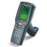Barcodescanner Datalogic Skorpio Gun günstig kaufen