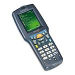 Barcodescanner Datalogic Skorpio günstig kaufen