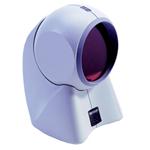 Barcodescanner Metrologic Orbit MS7120 günstig kaufen