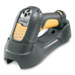 Barcodescanner Motorola Symbol DS3478-SF günstig kaufen