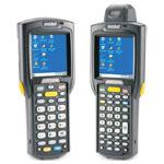 Barcodescanner Motorola Symbol MC3000 günstig kaufen
