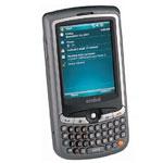 Barcodescanner Motorola Symbol MC35 günstig kaufen