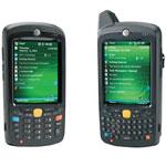 Barcodescanner Motorola Symbol MC55 günstig kaufen