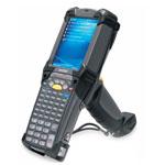 Barcodescanner Motorola Symbol MC9090-G günstig kaufen